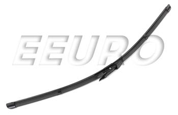 Windshield Wiper Blade - Front (24in) 61617177373 Main Image