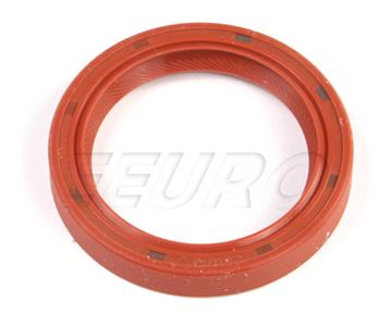 Crankshaft Seal - Front 0465194 Main Image