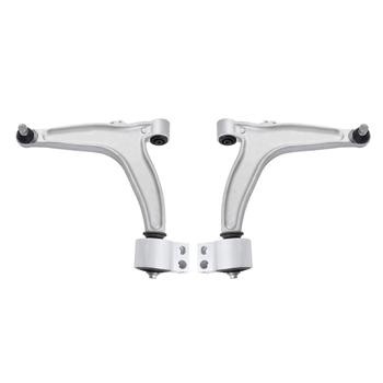 Suspension Control Arm Kit - Front (Driver and Passenger Side) 3994891KIT Main Image