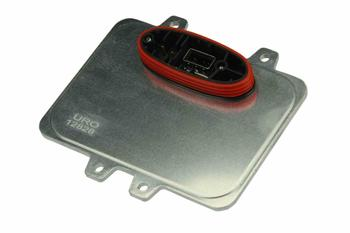 High Intensity Discharge (HID) Headlight Control Module 63126937223A Main Image