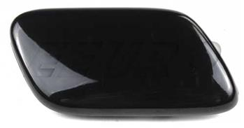 Headlight Washer Cover - Passenger Side (Un-painted) 5409412 Main Image