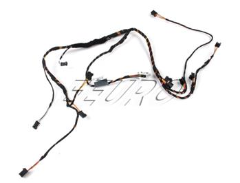 [WQZT_9871]  64116932680 - Genuine BMW - HVAC Wiring Harness (Denso) - Fast Shipping  Available | Denso Wiring Harness |  | eEuroparts.com
