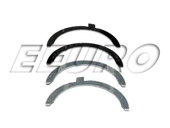 Engine Crankshaft Thrust Washer Set A1394STD Main Image