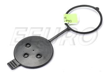Washer Fluid Reservoir Cap 3126 Main Image