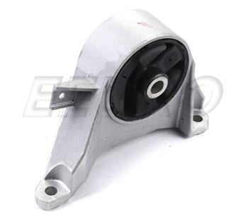 Engine Mount - Front Driver Side 80000900 Main Image