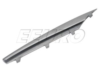 https://www eeuroparts com/Parts/50001/Windshield-Wiper-Blade