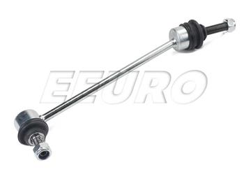 Sway Bar End Link - Front Driver Side TC1958 Main Image