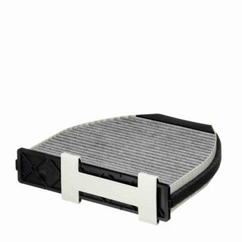 Cabin Air Filter (Activated Charcoal) E2954LC03 Main Image