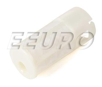 Suspension Self-Leveling Unit Filter 1293270091 Main Image