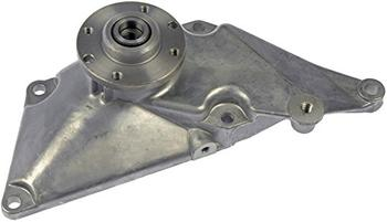 Engine Cooling Fan Pulley Bracket 300813 Main Image