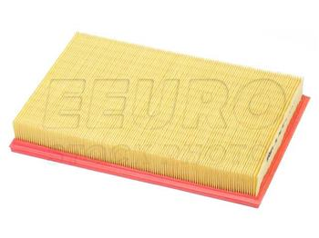 Engine Air Filter E701L Main Image