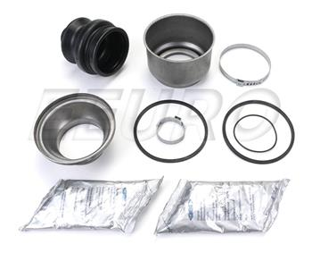 CV Joint Boot Kit - Rear Outer 303005 Main Image