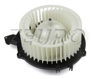 Heater Fan Motor 1238201642A Main Image