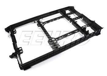 Radiator Mount Bracket 17111740796 Main Image