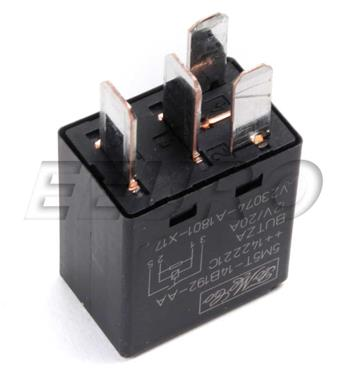 GENUINE VOLVO Multi Purpose Relay 30765030