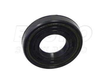 Power Steering Pump Seal 12012842B Main Image