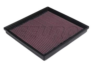 Engine Air Filter 332428 Main Image