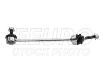 Sway Bar End Link - Front Driver Side 0160600034HD Main Image