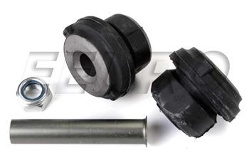 Control Arm Bushing Set - Front Lower 1233301375A Main Image