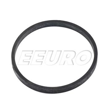 Engine Coolant Thermostat Gasket 003658 Main Image