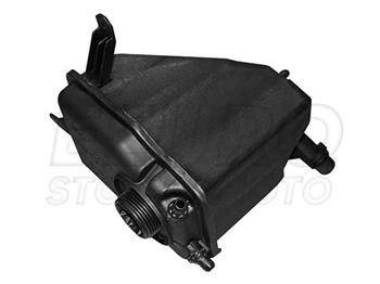 Coolant Expansion Tank EPT0128 Main Image