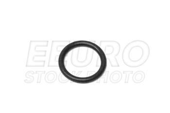Engine Oil Dipstick O-Ring 0069972645A Main Image