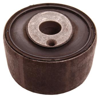 Suspension Crossmember Insulator - Rear SD849331 Main Image