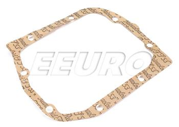 Differential Cover Gasket 702701800 Main Image