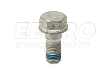 Disc Brake Caliper Bolt (M14x32mm) 0019900814 Main Image