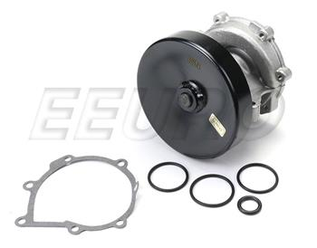Engine Water Pump (w/ O-rings) 8822793H Main Image