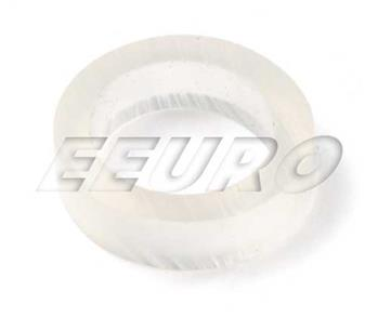 Seal Ring (Auto Trans Cooling Lines-Radiator) 6842414 Main Image