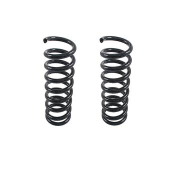 Coil Spring Set - Rear Driver and Passenger Side 3998703KIT Main Image