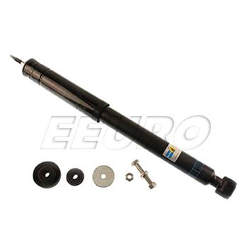 Shock Absorber - Front 24100878 Main Image