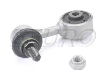 Sway Bar End Link - Front 1057502 Main Image