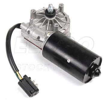 Windshield Wiper Motor 2028205342G Main Image