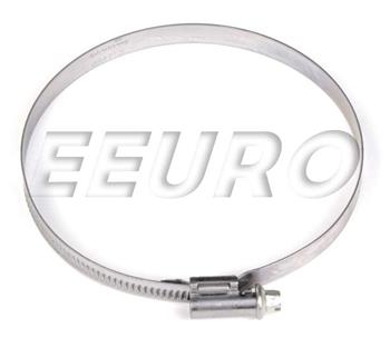 Hose Clamp (95-102mm) 07129952137 Main Image