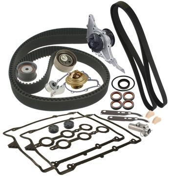 Engine Timing Belt Kit 3088898KIT Main Image