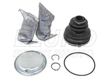 CV Joint Kit - Front Inner 304679 Main Image