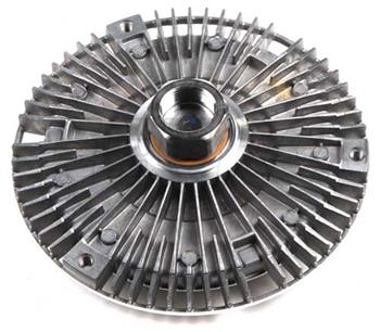 Engine Cooling Fan Clutch 11527502804G Main Image