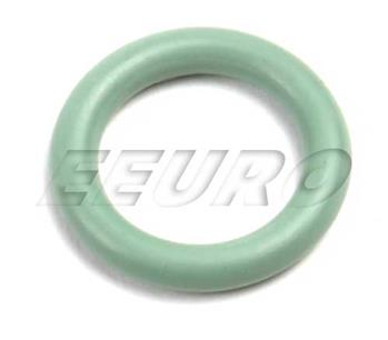 A/C O-Ring (14x9.5mm) 4756599 Main Image