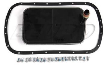 Auto Trans Filter Kit 0429390 Main Image