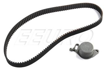 Engine Timing Belt Kit (M20) 11311469240K Main Image
