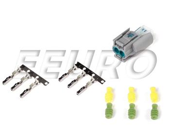 Electrical Pin Connector Kit 61132359999 Main Image