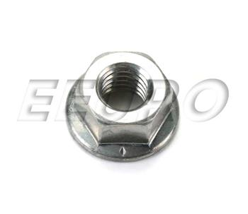 Hex Nut 11900429 Main Image