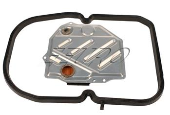 Auto Trans Filter Kit H19142KIT Main Image