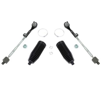 Steering Tie Rod Assembly 3086240KIT Main Image