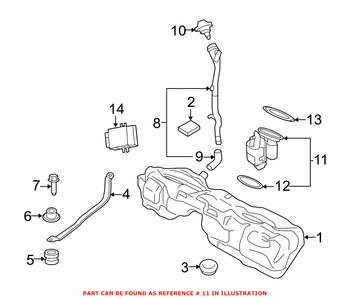 bmw fuel pump diagram 16112284693 genuine bmw fuel pump assembly fast shipping  genuine bmw fuel pump assembly