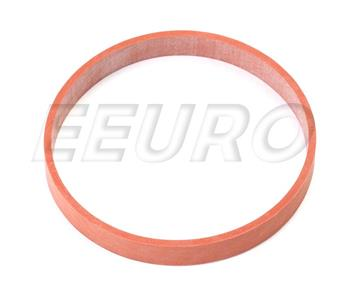 Throttle Body Seal 424850 Main Image