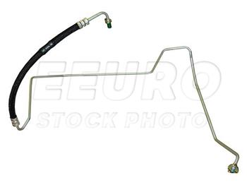 Power Steering Hose 30645989 Main Image