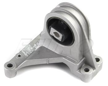 Engine Mount - Rear Upper 524824 Main Image